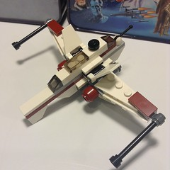#starwars #lego #starwarslego