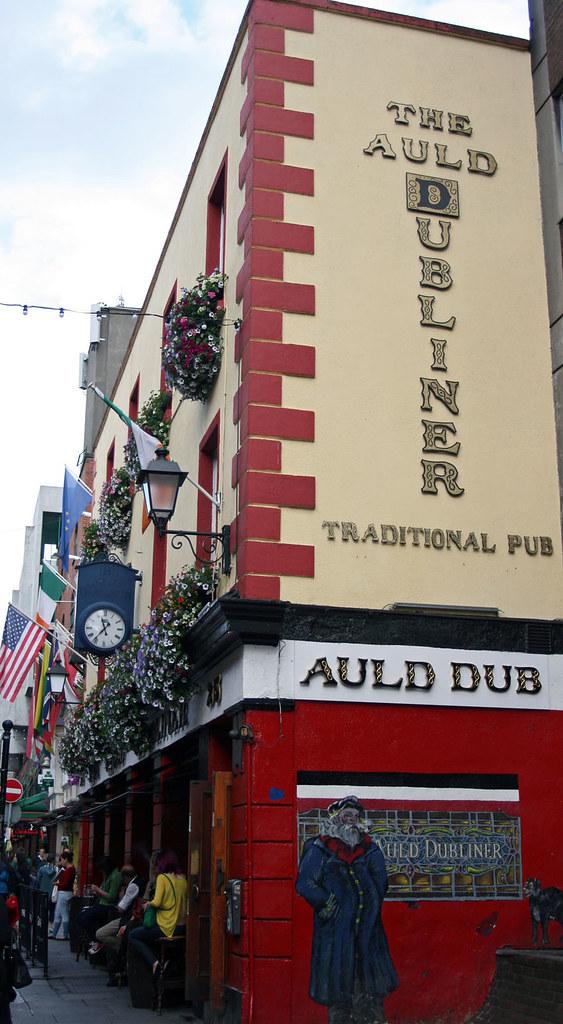 14925148775 9def2460c0 b Adresses à Dublin (Irlande)