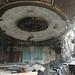 Lawndale Theater Ruins by nitram242