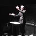 Jordan Conducts Britten by jordanconductor