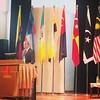 """Keynote Speaker - Tan Sri Dato' Dr. Wan Zahid bin Wan Noordin """"Pemimpin Kreatif dan Inovatif Menjana  Transformasi Pendidikan"""" #IAB #keynote #SN21 #SeminarNasional"""