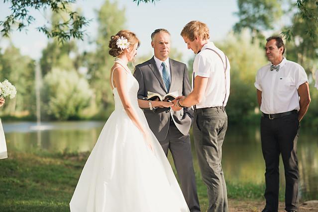 NIcholai&Kelsie's_Wedding12206
