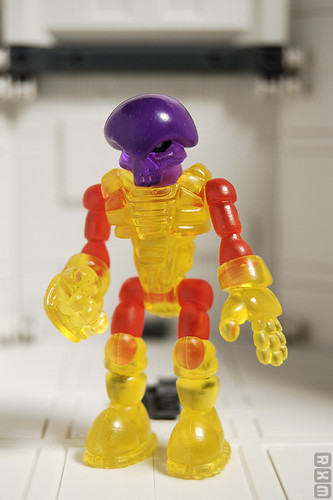 Glyos - Pheyden SF62 2 (Super Festival 62 ltd., 4/29/13)
