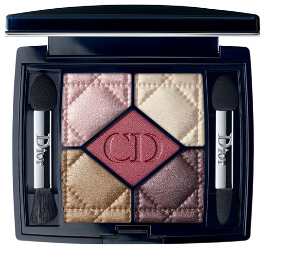 Dior-5-Couleurs-Eye-Shadow-Palette-Trafalgar