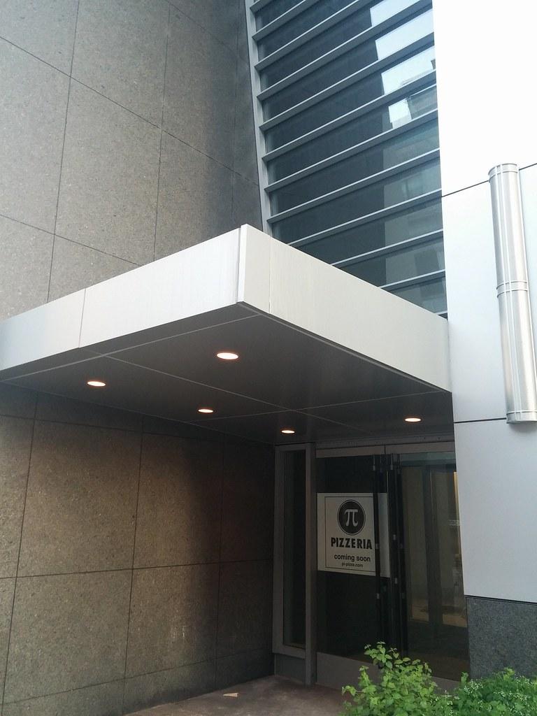 @580 Building