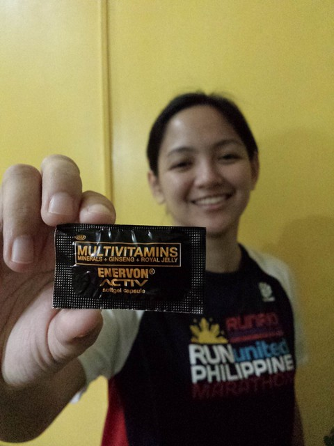 temple run enervon activ shot 1