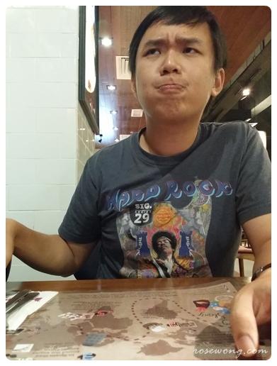 BBQ Korean's No.120140823-002