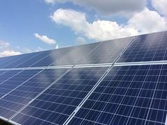 solar panel(1.0), sunlight(1.0), solar energy(1.0), solar power(1.0),