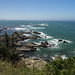 Small photo of Cape Arago