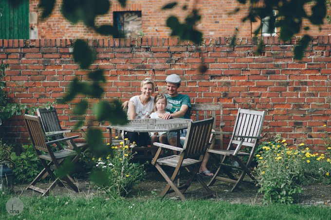 Fine Steffen and Flora family shoot Hanover Germany shot by dna photographers 226
