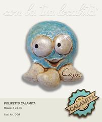 C-08-Polipetto-Calamita