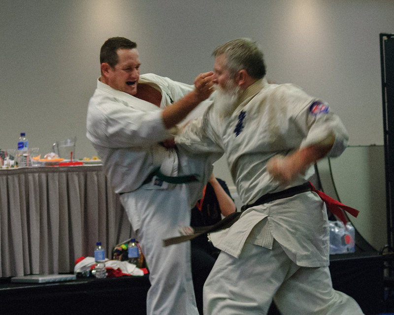 20140706 Riverina championships-37