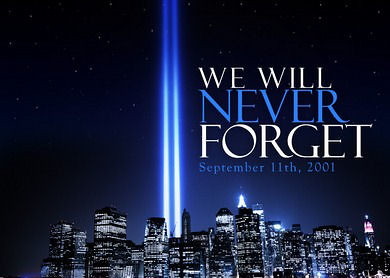 September-11-Never-Forget-3
