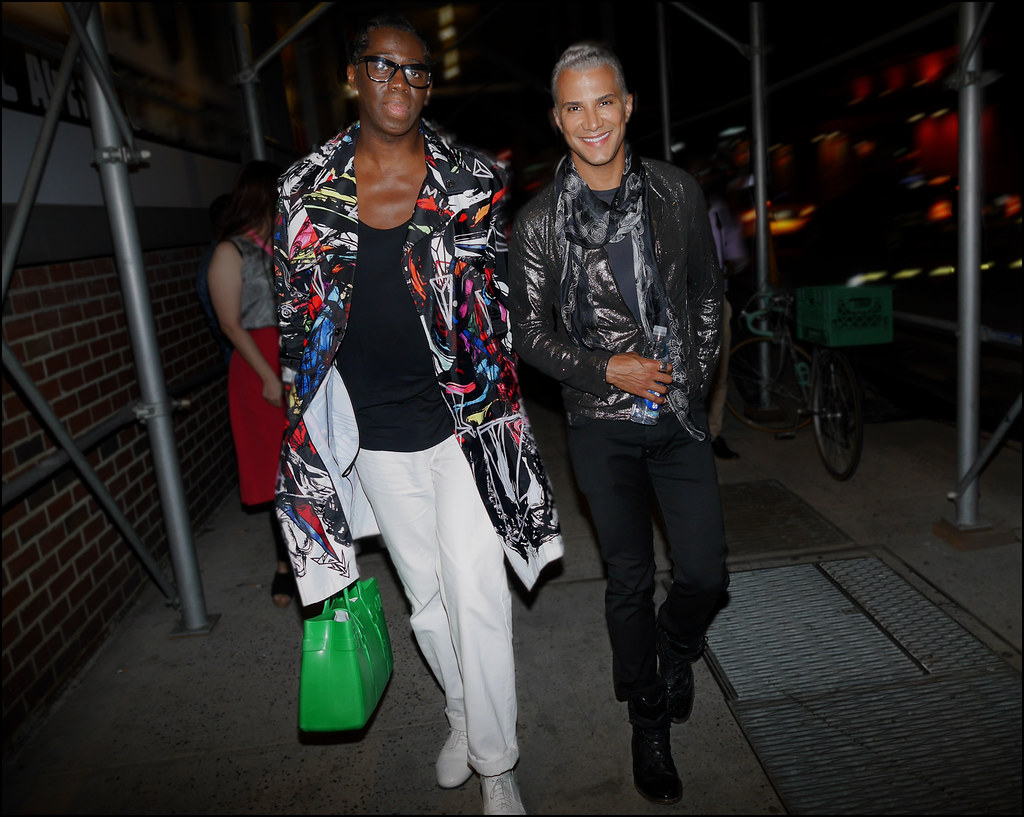 FW9-14 18m  j.alexander and jay manuel after the blonds