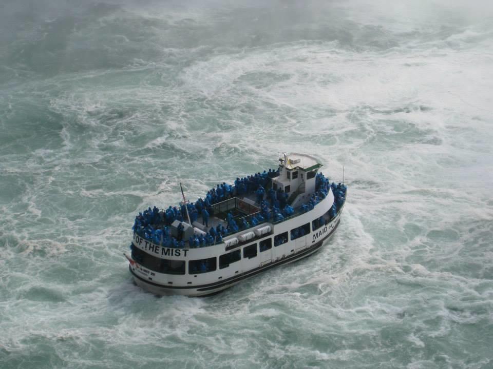 Niagara Falls (33)