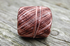 textile, brown, twine, thread,