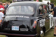 city car(0.0), automobile(1.0), vehicle(1.0), austin fx4(1.0), compact car(1.0), antique car(1.0), sedan(1.0), vintage car(1.0), land vehicle(1.0), motor vehicle(1.0),