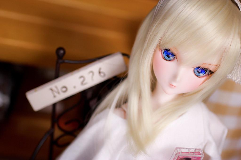 DDSアリス-13