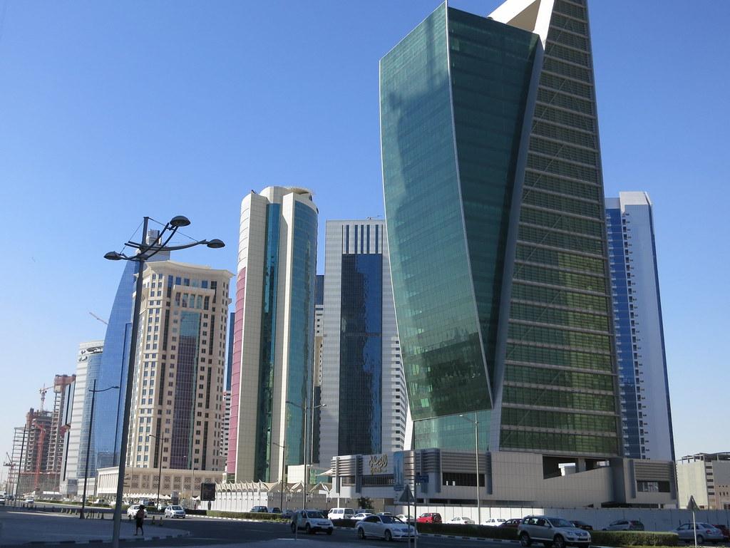 Qatar 131