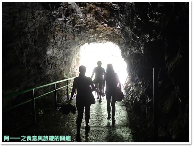 花蓮太魯閣白楊步道水濂洞水簾洞image023