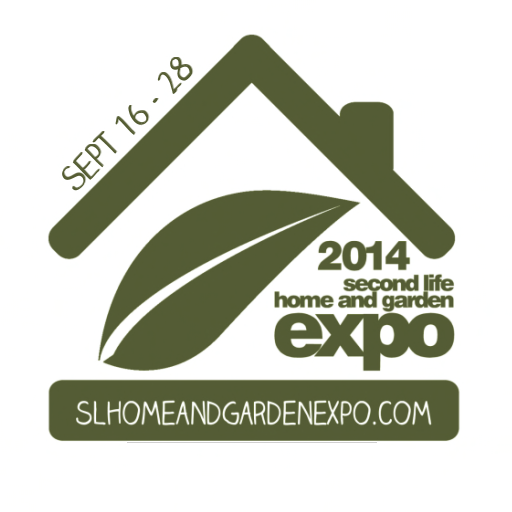 2014 SL Home & Garden Expo