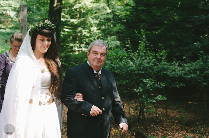 Wiebke and Tarn wedding Externsteine and Wildwald Arnsberg Germany shot by dna photographers_-218