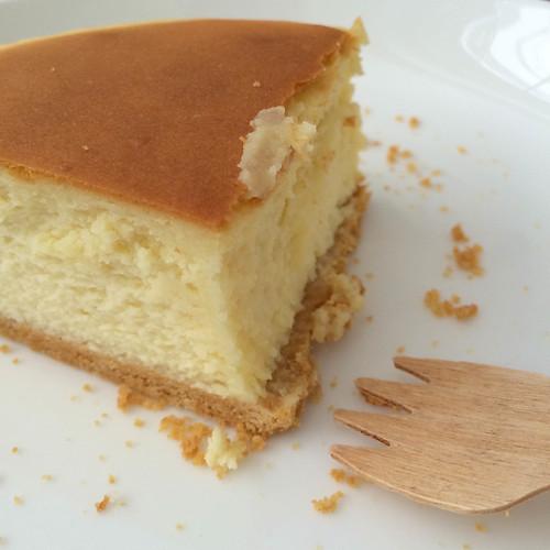 chef_icon_new_york_cheese_blueberry_cake
