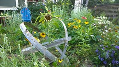 Sellwood Garden