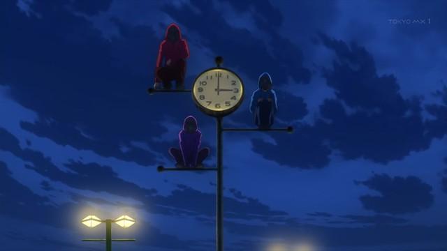 Tokyo Ghoul ep 09 - image 31