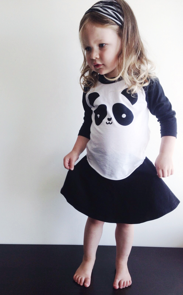 kids style whistle and flute brand fashion blogger blog de moda outfits