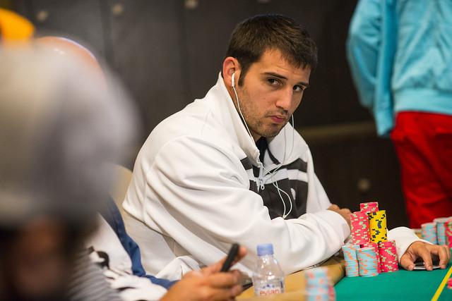 Darren Elias_WPT Borgata Poker Open_S13_Day 4_Giron_8JG0307