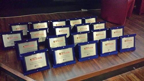 Premio eGOV 2014