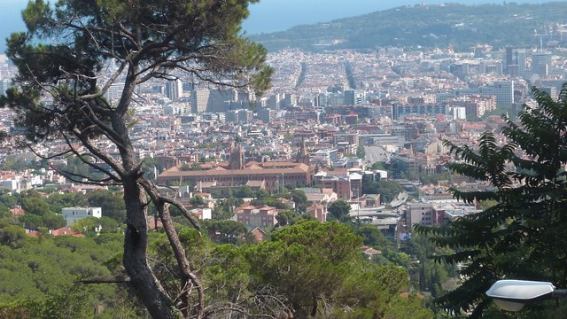 Barcelona652
