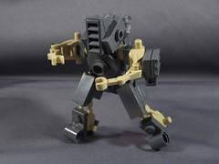 Proto-Soldat