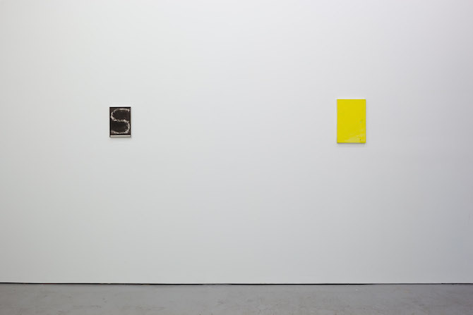 Ian Homerston_Courtesy and Copyright the artist / and Courtesy Cole Gallery London