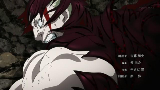 Tokyo Ghoul ep 12 - image 66