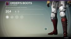 Order's_Boots_Hunter