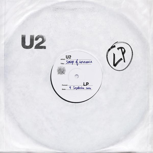 u2-songs
