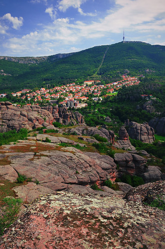 nature beautiful rock hiking bulgaria formations belogradchik belogradchikrocks bulgariancountryside