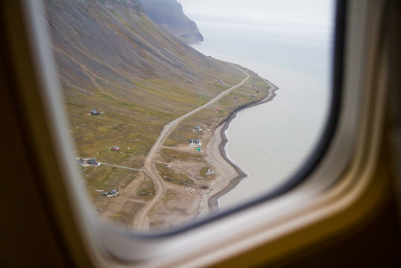 RelaxedPace01517_Svalbard7D6323