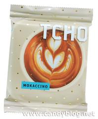 Tcho Mokaccino
