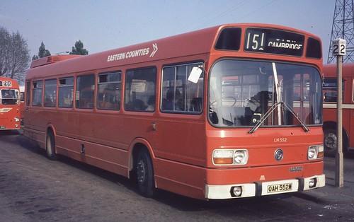 LN552 (LeyNat   34)