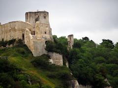 Chateau Gaillard, Les-Andelys-P8301324-01