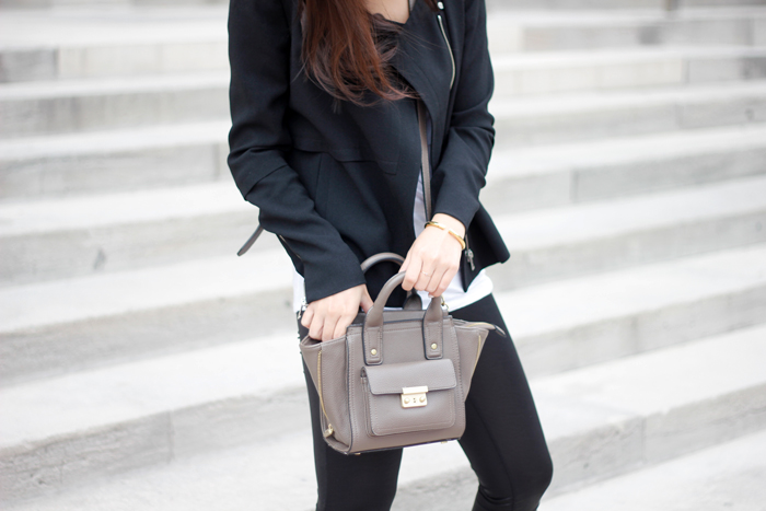 Simple Chic (9)