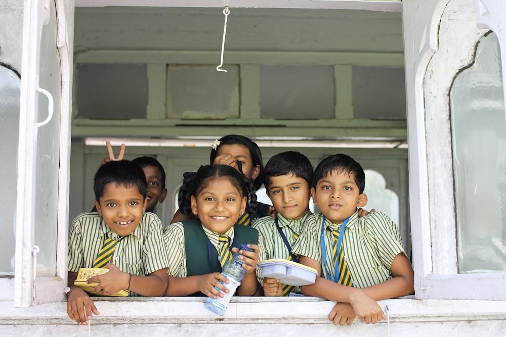 Pune 2014-7