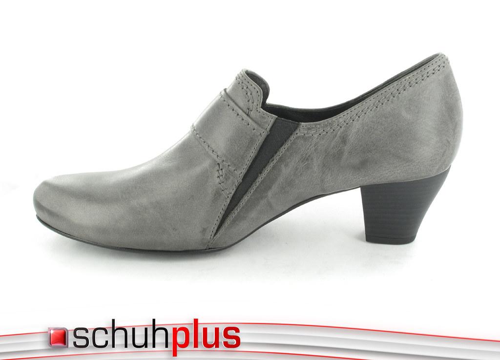 Gabor Schuhe Übergröße Schuhe von Gabor in Übergrößen
