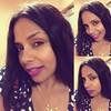 Wearing my new #lippie #heroine #aftertherapy #lucyintheloo #maccosmetics #ilovelipstick