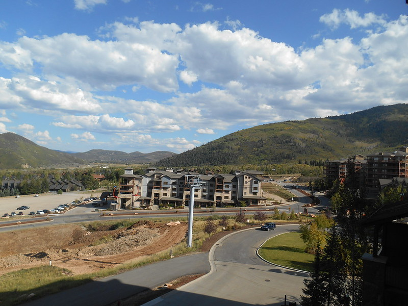The Canyons Resort, Park City, UT (8)