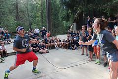 Junior #2 Summer Camp 2014 (30 of 53)