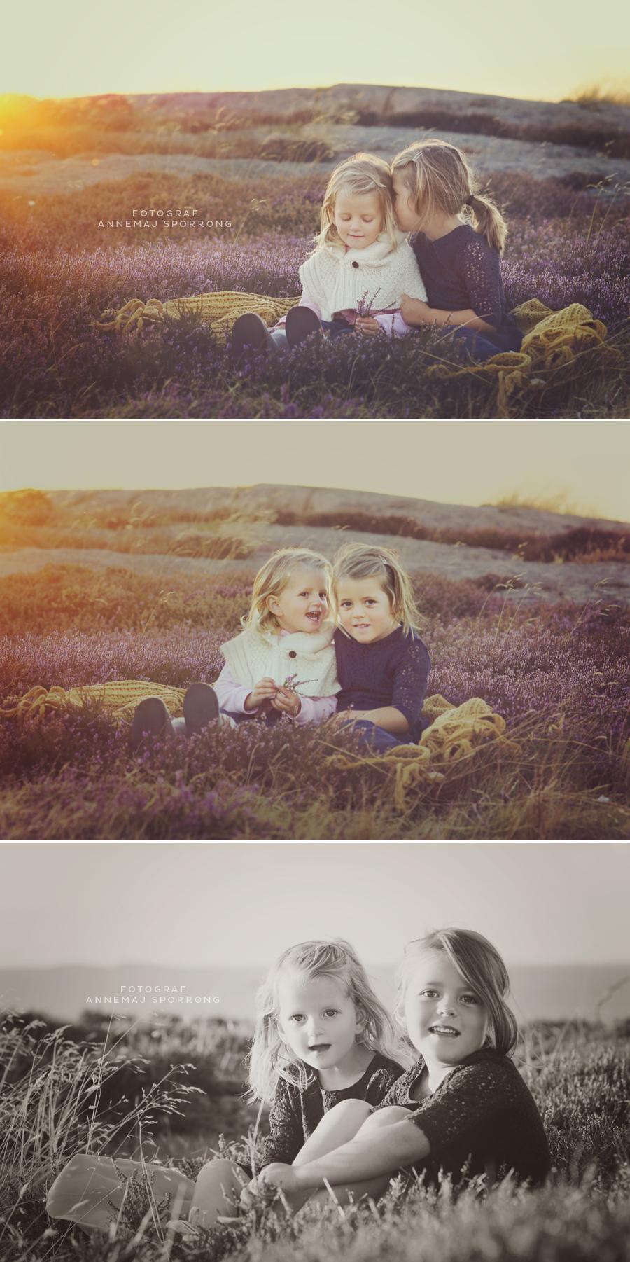 barnfotografering-smogen-3